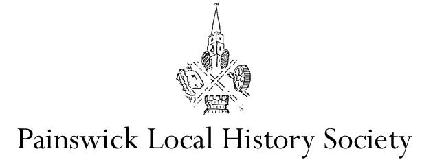 Painswick Local History Society